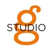 Studio-G.JPG
