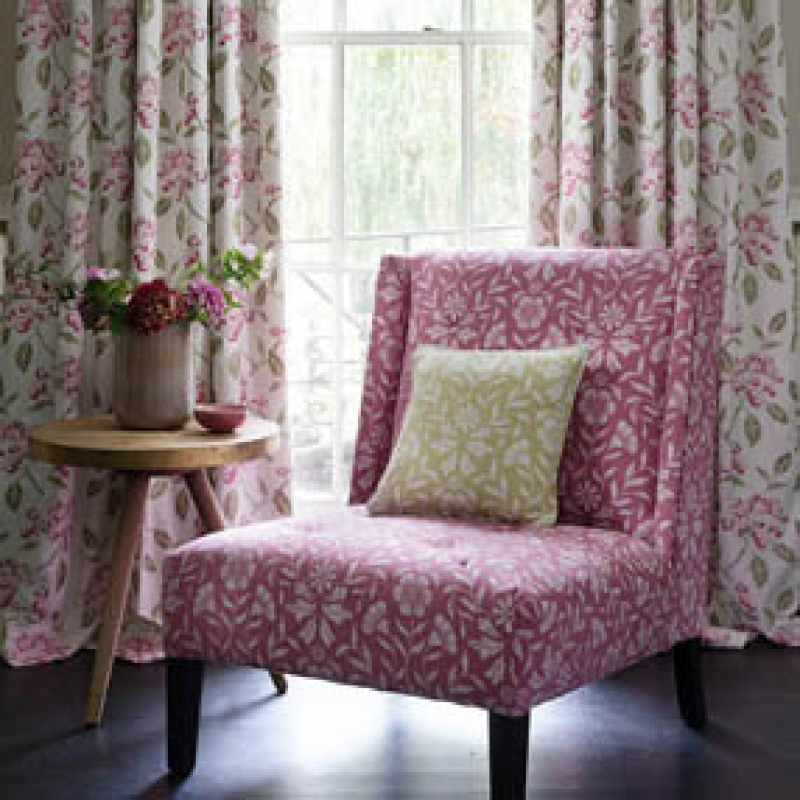 Avebury Fabric Collection