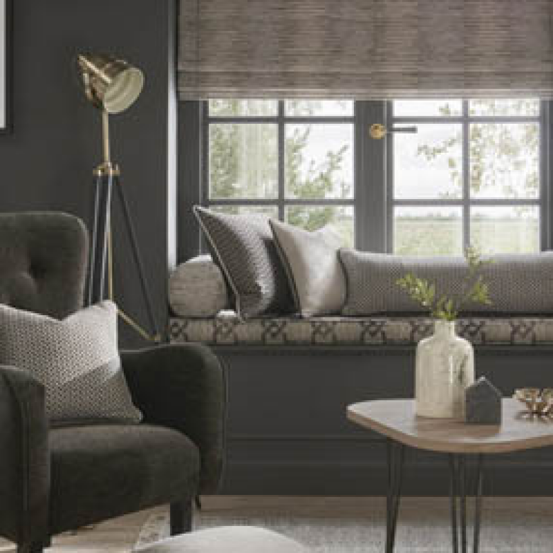 Cipriani Fabric Collection