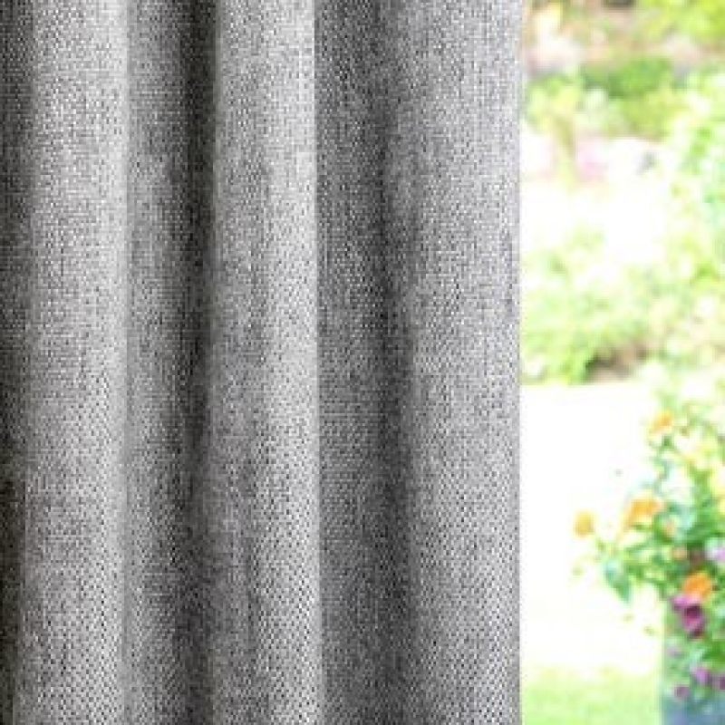 FN Made To Measure Curtains Carnaby