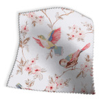 British Birds Pastel Swatch