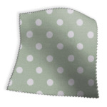 Button Spot Aloe Swatch