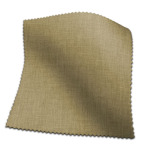 Made To Measure Curtains Essentials Hessian Olive