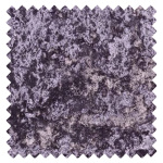 Roman Blind Crush Velvet Grape