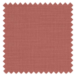 Nantucket Sienna