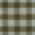 Made To Measure Curtains Troon Eau De Nil Flat Image