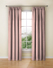 Made To Measure Curtains Dotty Rose