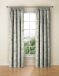 Made To Measure Curtains Genevieve Mineral A