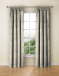 Made To Measure Curtains Skipper Surf A