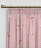 Pencil Pleat Curtains Tilly Rose