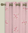 Eyelet Curtains Tilly Rose