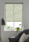 Entwistle Willow Roller Blind
