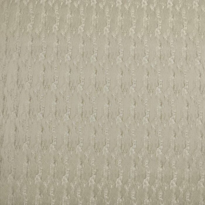 Made To Measure Curtains Brant Champagne Flat Image