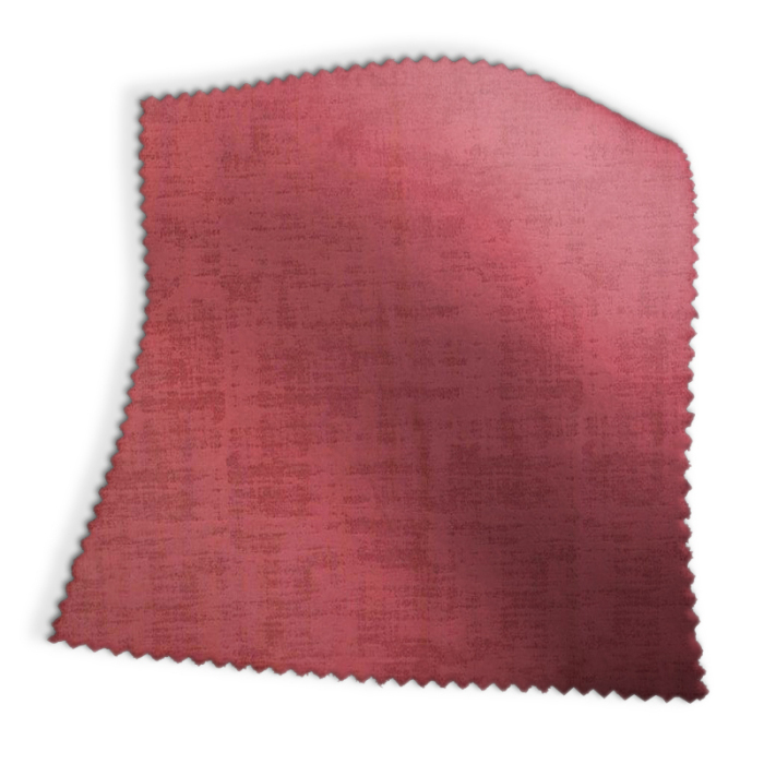 Made To Measure Curtains Dakota Claret Swatch