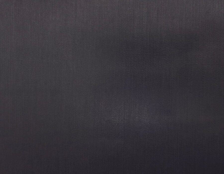 Made To Measure Curtains Galaxy Indigo Flat Image