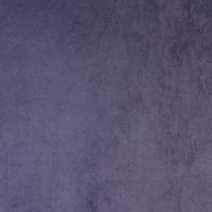 Made To Measure Curtains Opulence Blueberry Flat Image