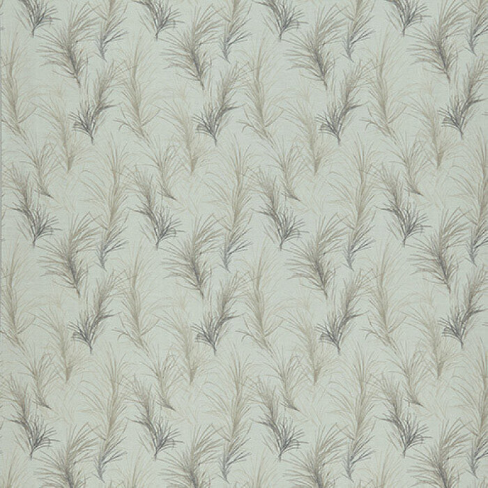 Made To Measure Roman Blinds Feather Boa Putty Flat Image