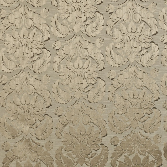 Made To Measure Curtains Chinaz Taupe