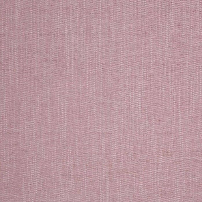Made To Measure Curtains Moray Blush