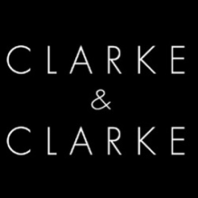 Made-To-Measure-Curtains-Clarke-And-Clarke.jpg