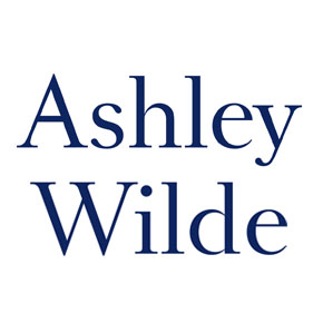Shop by Ashley Wilde Fabrics