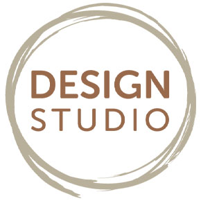 Shop by Design Studio Fabrics
