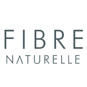 Shop by Fibre Naturelle Fabrics