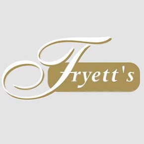 Shop by Fryetts Fabrics