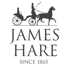 Shop by James Hare Fabrics