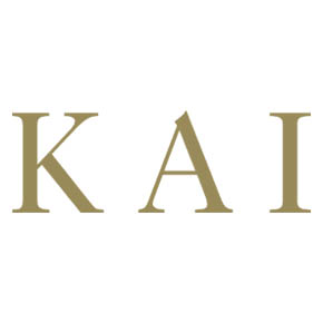 Shop by Kai Fabrics