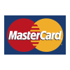 logo-download-centre_mastercard.png