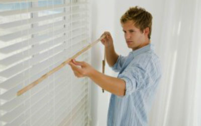 measure-blinds.jpg