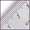 measuring guide logo