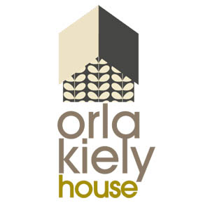 Shop by Orla Kiely Fabrics