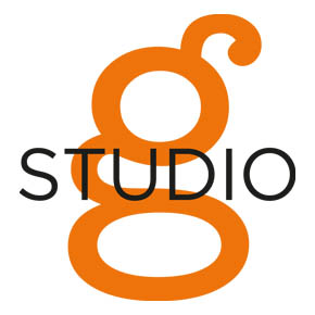 Shop by Studio G Fabrics